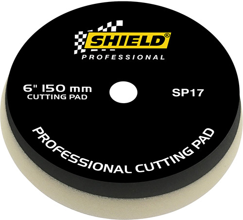 SP17-cutting-pad