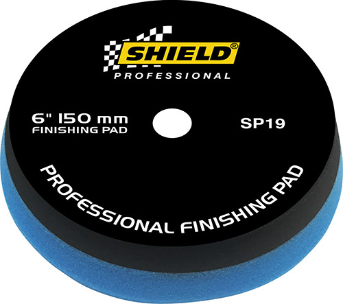 SP19-finishing-pad-shield